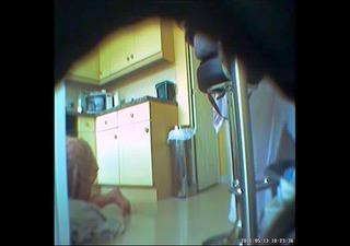 hidden livecam mamma upskirt no panties