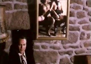 lass es kommen ...(vintage movie) f22