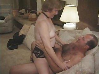 granny still copulates