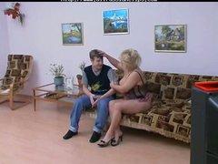 big beautiful woman russian older rosemary