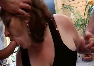 4 ugly big beautiful woman matures analed by 7