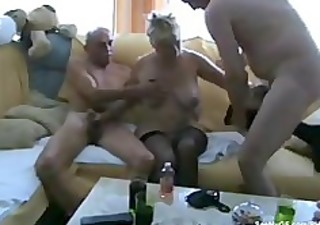 homemade movie of indeed hawt blonde ex