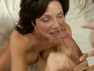 excited d like to fuck deauxma gets a fresh load