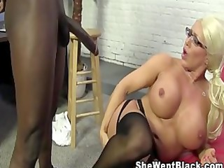 mother i alexis diamonds anal fucked and facialed