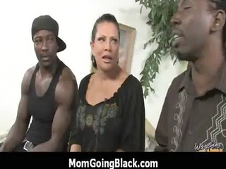 wicked d like to fuck awesome interracial fuck 67