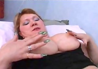 russian unsightly wench russian cumshots drink