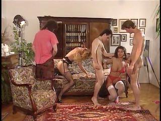 belle angelica bella (0109) full vintage episode