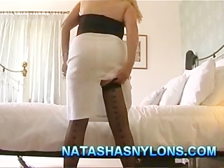 british d like to fuck amateur wife in nylons