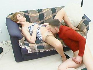 russian mature 93