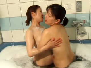 japanese amateur lezzies