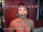 kerry uk mother i ball batter paramour is the