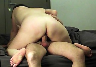 real homemade non-professional d like to fuck love
