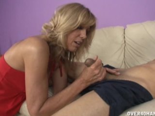 jennys mommy desires to fuck her boyfriend indeed