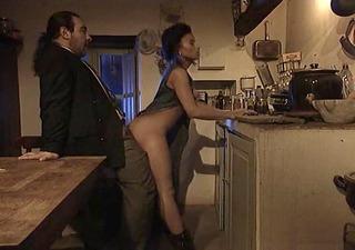 cronaca nera 7 (32118) full vintage video