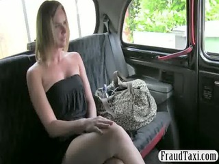 large gazoo milf amateur screwed in the backseat