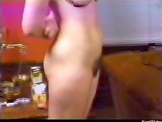 girl spanked by older lesbo