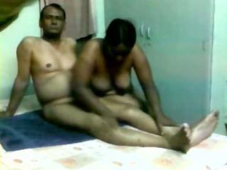mature indian homemade porn video
