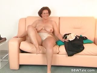 corpulent mother i feeling juicy and lustful