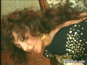 sexually excited mature hooker acquires that is