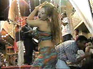 dance arab egypt 410