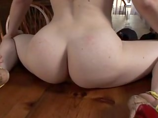 lustful wife picks up chap from playground for a