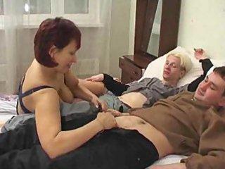 russian aged - amalia77