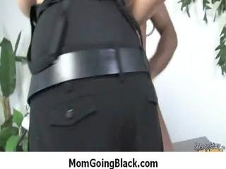 mother i mom interracial hard team fuck 11