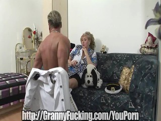 hawt big beautiful woman granny