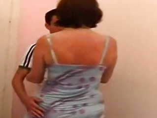 russian mama and son family seductions 99