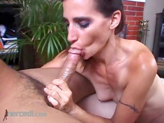 bodybuilder cheri teases and pleases,