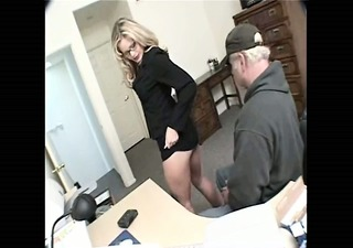 hopeless big titted cougar screwed hard anally