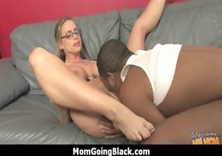 white a-hole mother i interracial dream 05