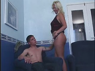 older and guy 107 - part 0