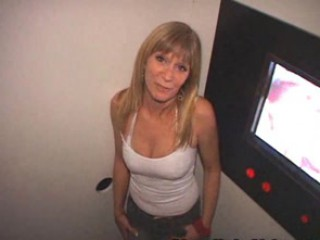 older wife receives dual creampies in the