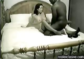 interracial bbc superice my cuckold ex 910110