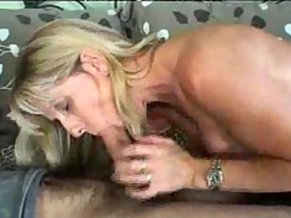 concupiscent granny amatuer 41 y.o. carol takes
