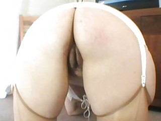 hawt bulky blond uk d like to fuck shags on the