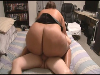 ultimate anal big wazoo lalin gal mother id like